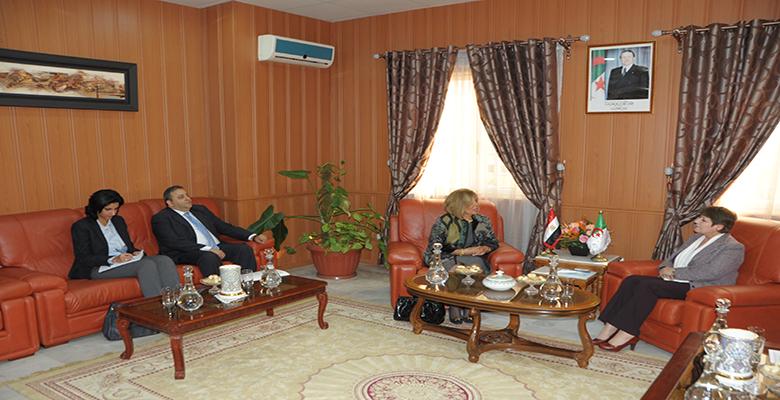 Egypte 27.01.2016