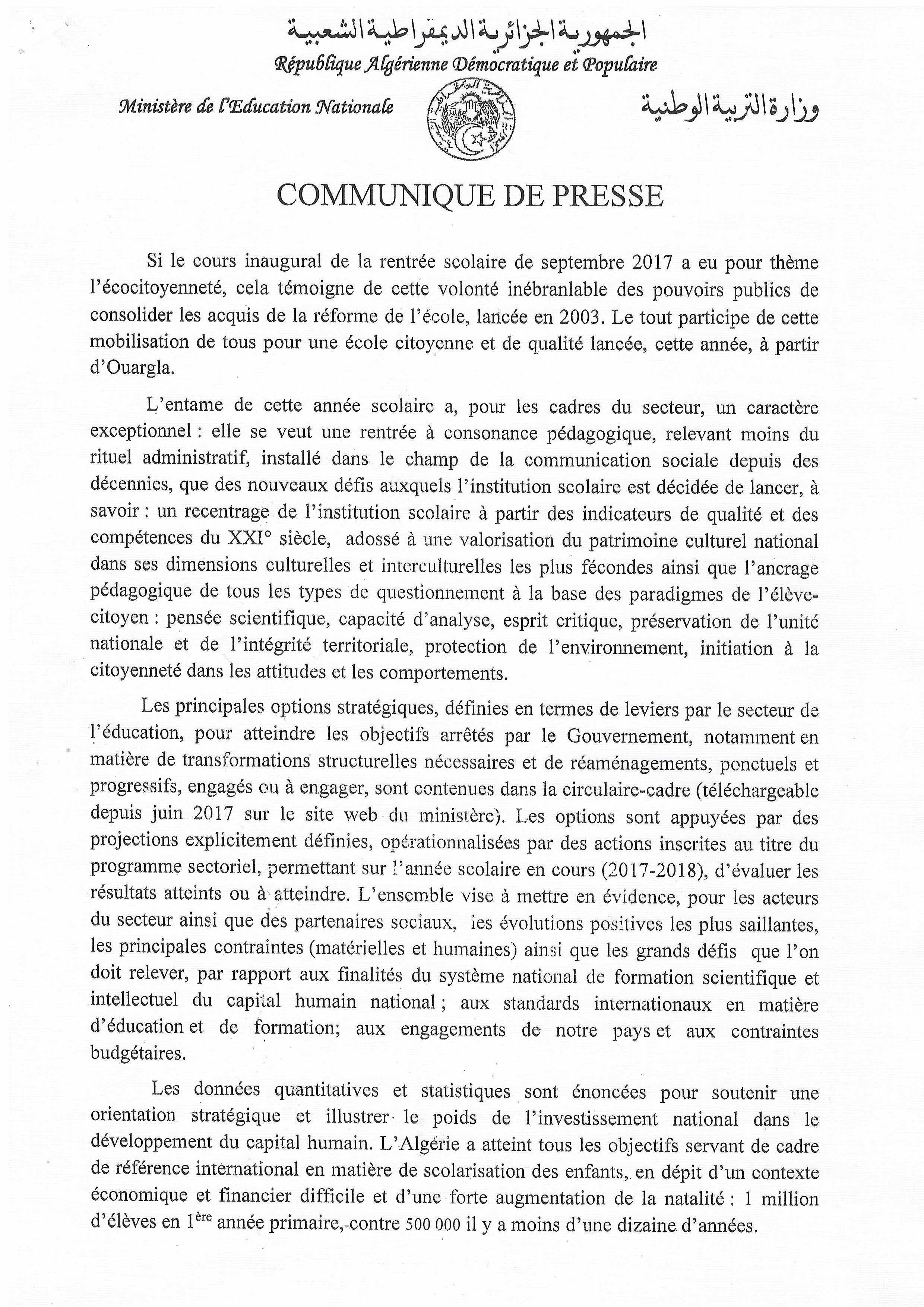 com4-26.09.2017-FR