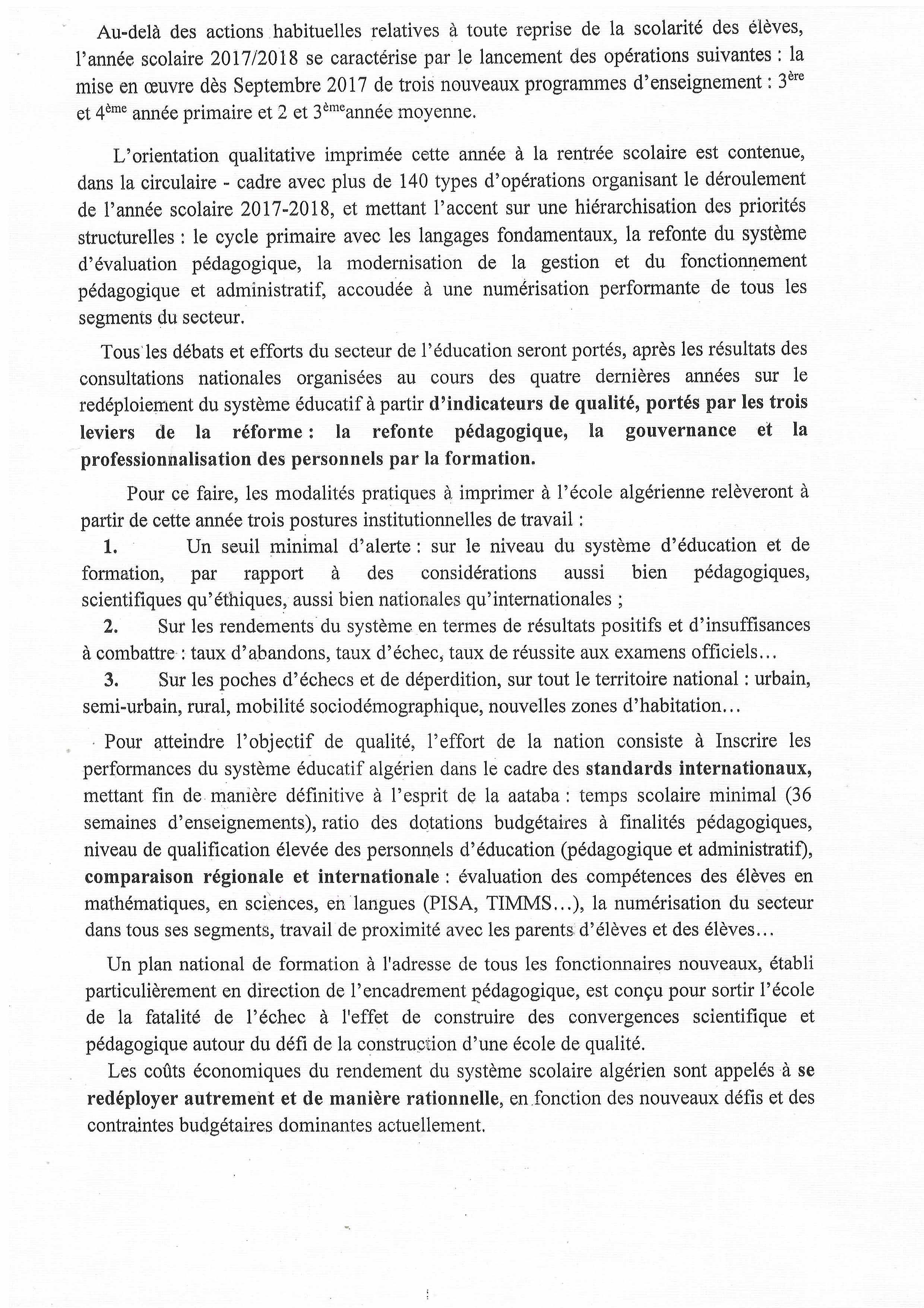 com6-26.09.2017-FR